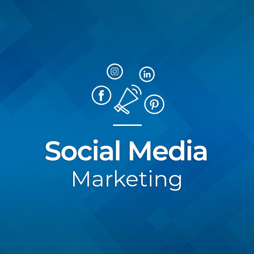 social-media marketing-services